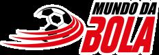 cropped-logo-com-borda.png